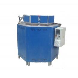 Муфельная печь КЭП-Ш75/1100