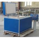 Муфельная печь КЭП-ШС30/1100