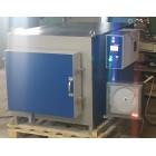 Муфельная печь КЭП-Z38/1100