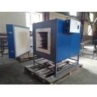 Муфельная печь КЭП-Z250/1100